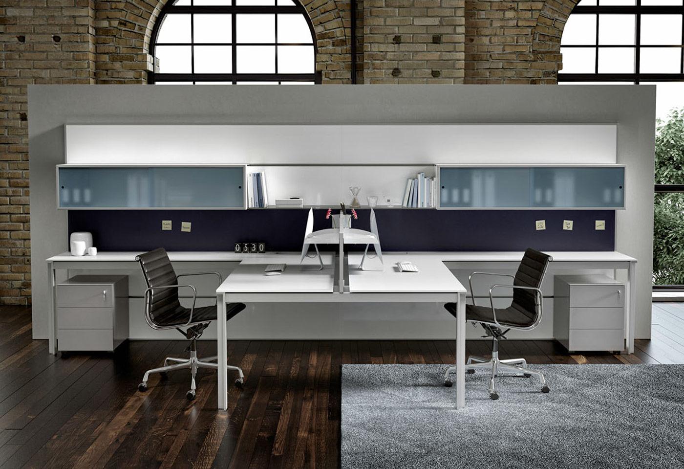 Sismet forniture per ufficio e progettazione ambienti di for Forniture per ufficio