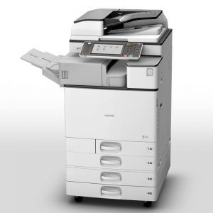 Multifunzione e stampanti