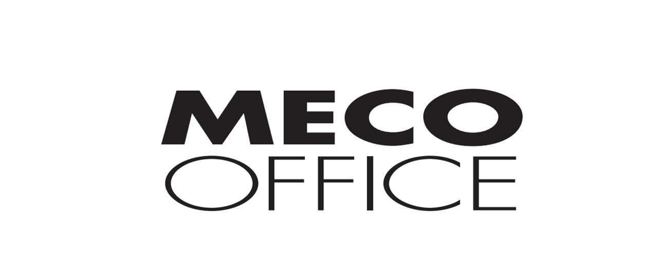 IMMAGINE-MECO-OFFICE
